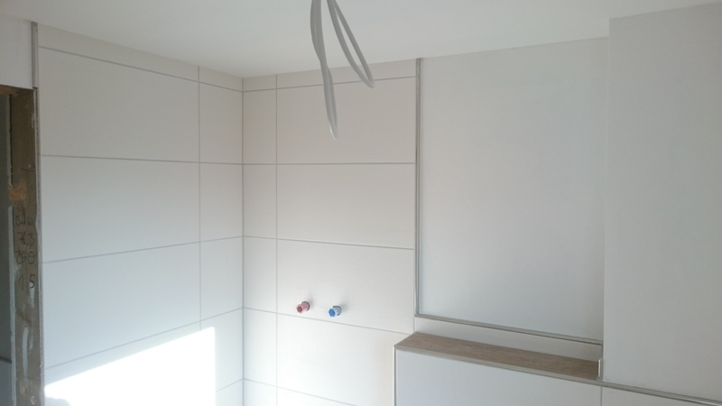 wittenberg glattvlies. Black Bedroom Furniture Sets. Home Design Ideas